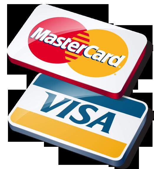 Оплата авиабилетов и отелей банковскими картами без комиссии!
