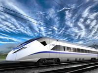 Жд билеты Туапсе  расписание поездов Стоимость билетов