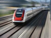 Железнодорожные туры в Европу жд туры на поезде